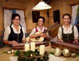 Dokumentation Advent in Vorarlberg