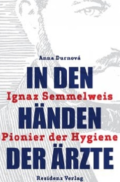 Kniha Durnove