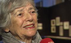 Helga Pollak-Kinsky