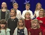 Volksschule Eisenstadt Chor