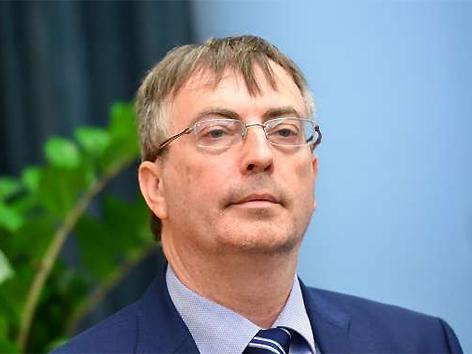 Walter Bandelj SSO ostaja predsednik