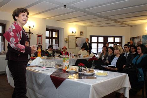 nemzetiségi nyelv konzultáció sopron