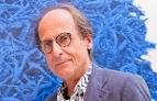 Manfred Bockelmann