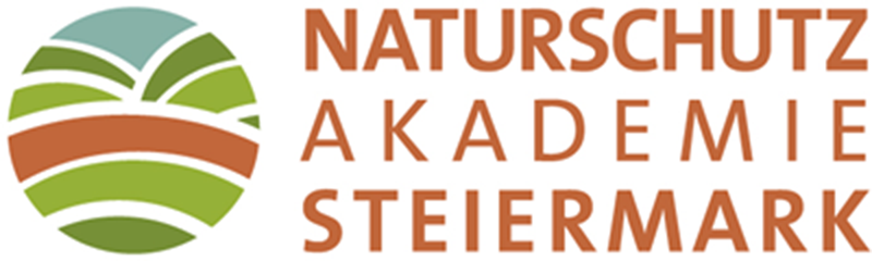 Naturschutz Akademie Steiermark