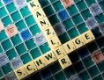 """""""Schweigekanzler"""" - Wort des Jahres 2018"""