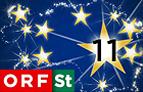 Der klingenden Adventkalender des ORF Steiermark