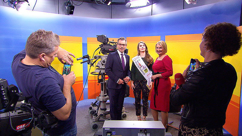 Vorschau B Heute Jahresrückblick Show ORF