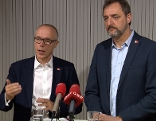 AK, Michalitsch, Lehner