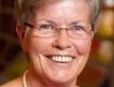 focus Barbara Knittel