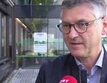 Manfred Brunner