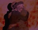 Clarisse und ihre Dämonen Theaterhalle 11