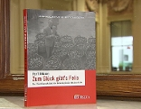 Buch, Herbert Felix