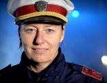 Sabine Aichinger