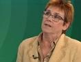 Barbara Helige, Österreichische Liga für Menschenrechte