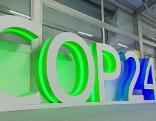 Klimakonferenz Polen Katowice NÖ