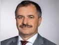 Kovács Imre vezérigazgató