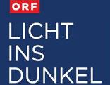 ORF Licht ins Dunkel Logo
