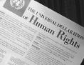 deklaracija ljudska prava