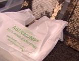 13.12.18 Bio-Plastik Agrana Tulln Maisstärke Kunststoff