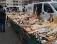 szerdai felsoori piac