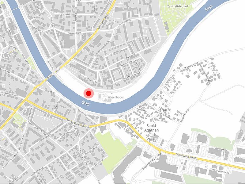 Karte Wasenboden Kennst Du Kärnten