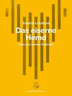 Kētos Verlag Der eiserne Hemd