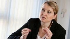 Andrea Elscheková-Matisová