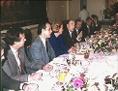 François Mitterrand Václav Havel Jiří Dienstbier