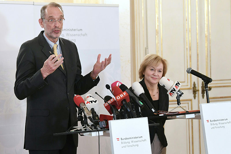 Faßmann, Susanne Wiesinger