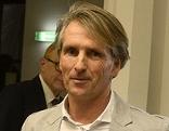 Energetiker Christoph Fasching