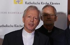 Engelbert Guggenberger