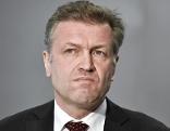 Klaus Schierhackl