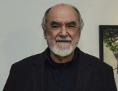 Rudolf Sikora