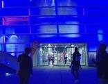 Ars Electronica Center Linz (AEC)