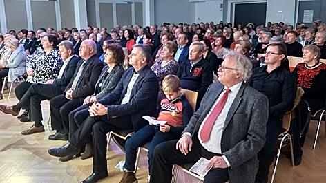 operettgála alsóőr 2019, bmke