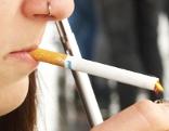 Rauchen ab 18 ein zahnloses Gesetz