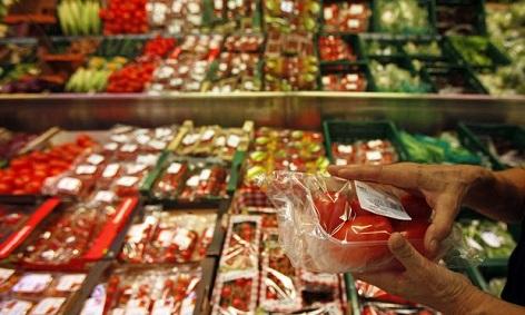 supermarkt essen