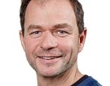 Kulinarium Markus Hirtler