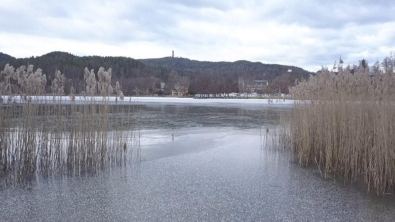 Keutschacher See soll verkauft werden 30 Mio Euro