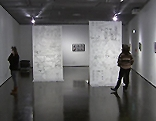 Ausstellung Neue Galerie