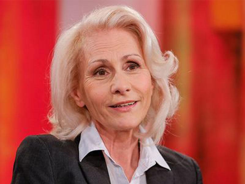 Martina Leibovici-Mühlburger
