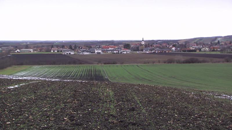 Gemeinde Neudorf bei Staatz will neuen Namen