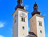 Dom von Gurk