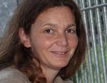 Kulinarium Sigrid Zederbauer