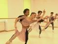 Ballett ohne Grenzen