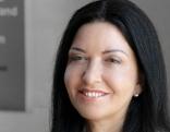Manuela Auer