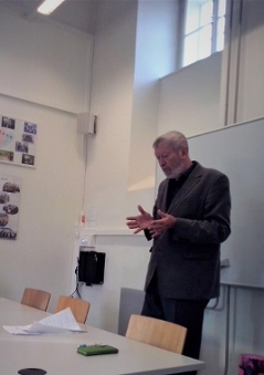 Jiří Holý Židé v české literatuře