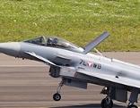 Eurofighter Kärntner Firma