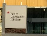 Kepler Uni-Klinikum (KUK), Linz