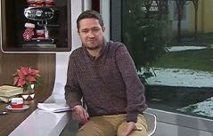 Lukas Möschl